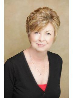 Gina Baker - Real Estate Agent