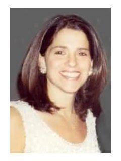 Susan Schefler