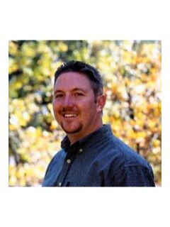 James Culwell of CENTURY 21 Flagstaff Realty