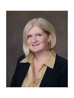 Barbara McCormick of CENTURY 21 Commander Realty, Inc.