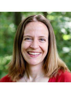 Meg Steere