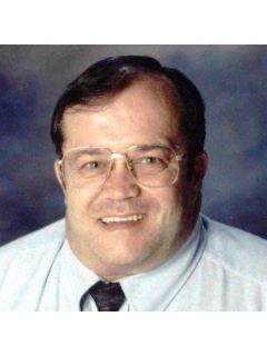Jerry Hilton