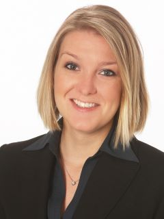 Michelle Miller of CENTURY 21 Christel Realty