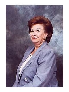 Gloria Canales