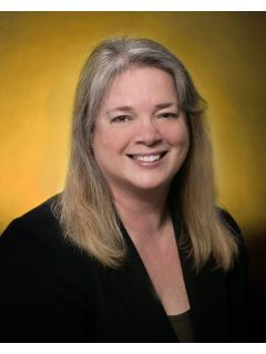 Kathie Goffe of CENTURY 21 Wright & Assoc., Inc.