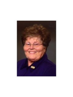Dorothy Clauson of CENTURY 21 M&M and Associates