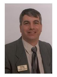 Michael Lubrano of CENTURY 21 Action Plus Realty