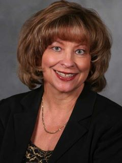 Sharon Eagan of CENTURY 21 King