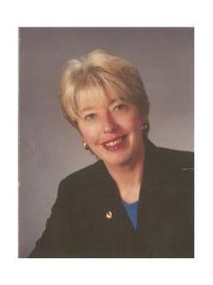 Kathy Kern of CENTURY 21 HomeStar
