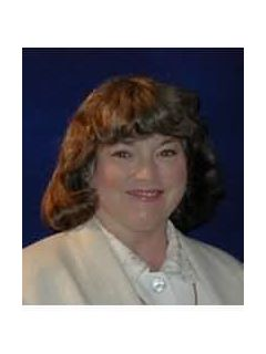 Cynthia Cartwright - Real Estate Agent