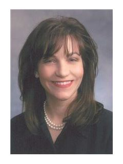 Tana Maggos-Lee of CENTURY 21 Bradley Realty, Inc.