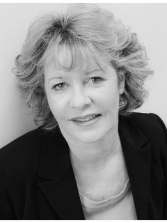 Sandra Burley