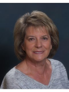 Karen Magdaleno of CENTURY 21 Yarrow & Associates Realtors