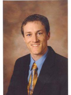 Andrew Yakesh of CENTURY 21 Metro Realty, Inc