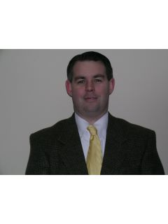 Cory Thomas of CENTURY 21 Sexton & Donohue, Inc.