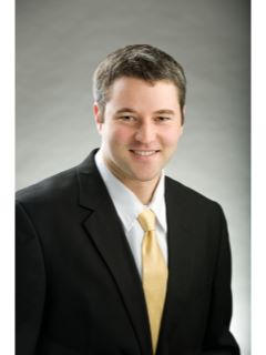Ryan Sullivan - Real Estate Agent