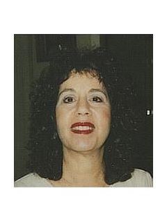 Michele Weinstein of CENTURY 21 Prevete-Hirsch