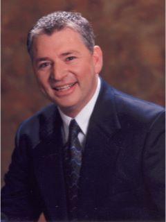 Mark Spaulding of CENTURY 21 Alliance