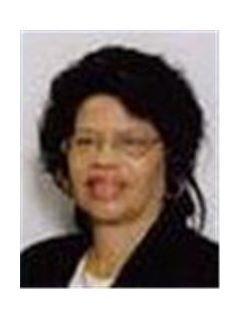 Beverly Collins of CENTURY 21 Richard Berry & Associates, Inc.