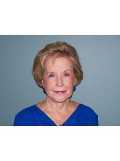 Janice C. Mills