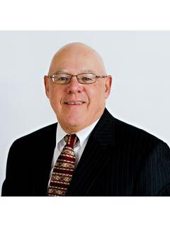 Rich Langguth - Real Estate Agent