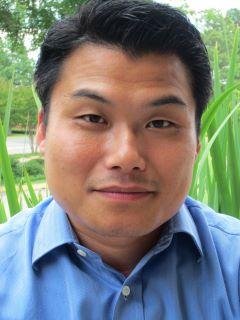Albert Lee of CENTURY 21 Maselle and Associates