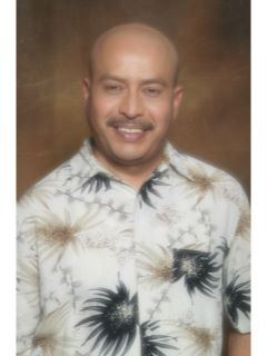 Sal Arrivillaga of CENTURY 21 Bright Horizons