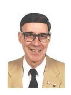 Ted Ellis - Real Estate Agent