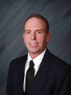 Mark Creed of CENTURY 21 KIMA Properties
