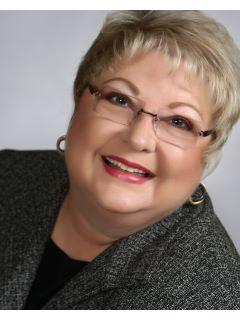 Becky Switzer of CENTURY 21 Randall Morris & Associates
