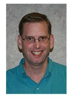 Todd Sterlitz