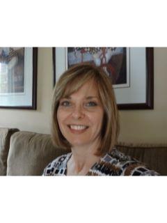 Sharon Skelly of CENTURY 21 Wilson Minger Agency, Inc.