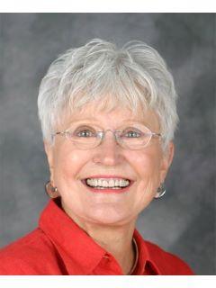Patricia Williams of CENTURY 21 Exclusive