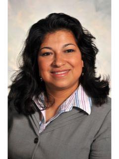Karen Garza