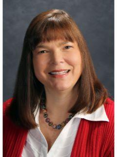 Julie Pugh - Real Estate Agent