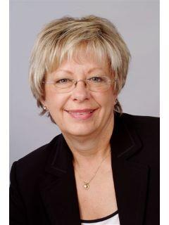 Liz Price
