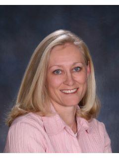 Tammy Willis - Real Estate Agent