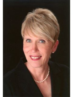 Karen Andon of CENTURY 21 Signature Realty