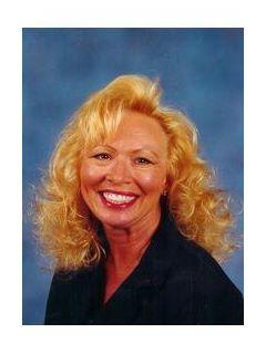 Nancy Lynn Kupres of CENTURY 21 Real Estate Champions