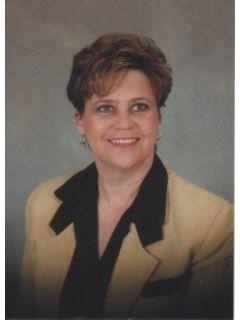 Betty Hicks of CENTURY 21 Robinson Realty, Inc.