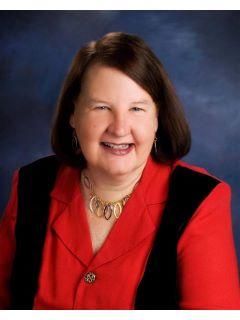Judy Lemke of CENTURY 21 Rautmann/Schils