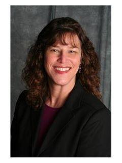 Dana Briscoe - Real Estate Agent