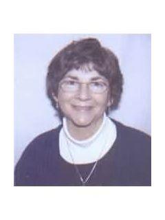 Elaine Monroe of CENTURY 21 Boyle Realty