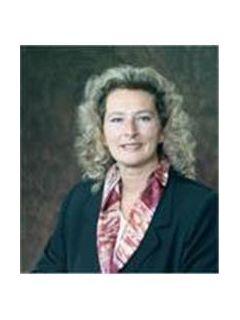 Jacqueline Jakimas - Real Estate Agent