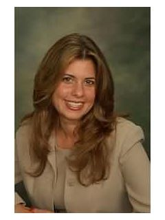 Jody Fricia Geany of CENTURY 21 Advance Realty