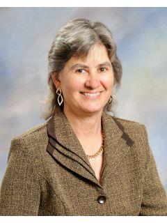 Deborah Schnitzler of CENTURY 21 Real Estate Champions