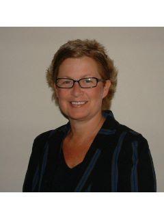 Diane Miller - Real Estate Agent