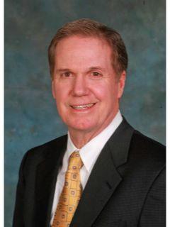 Robert Curran