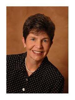Linda DeLoach of CENTURY 21 Action Realty