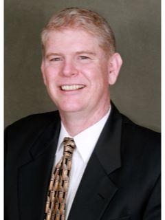 Patrick B. McGinley